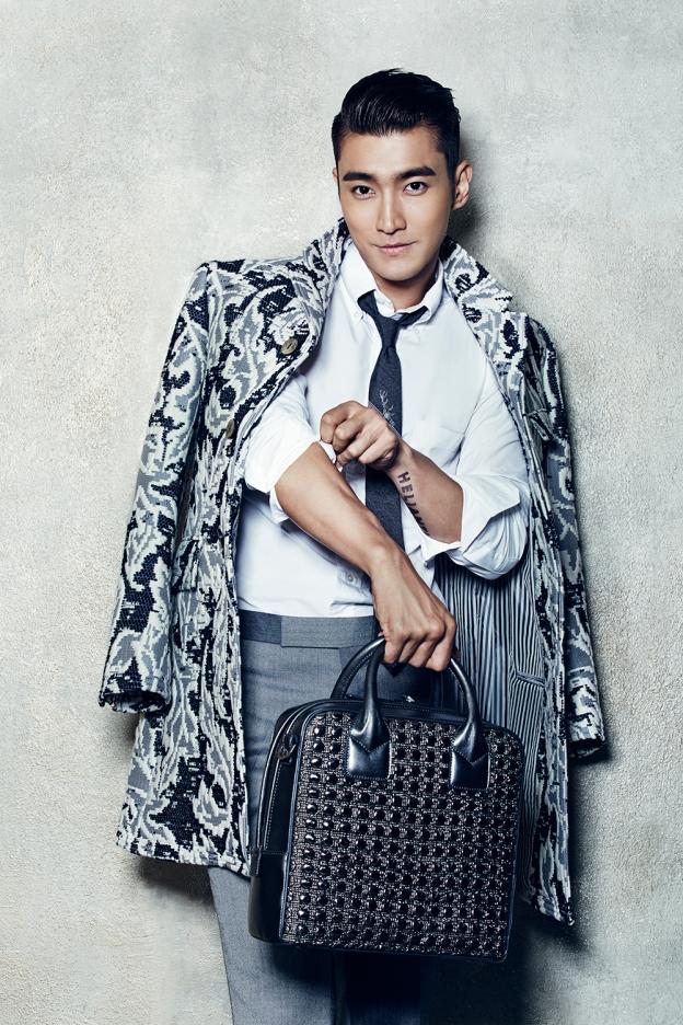 celebrity_fw_siwon_original_08