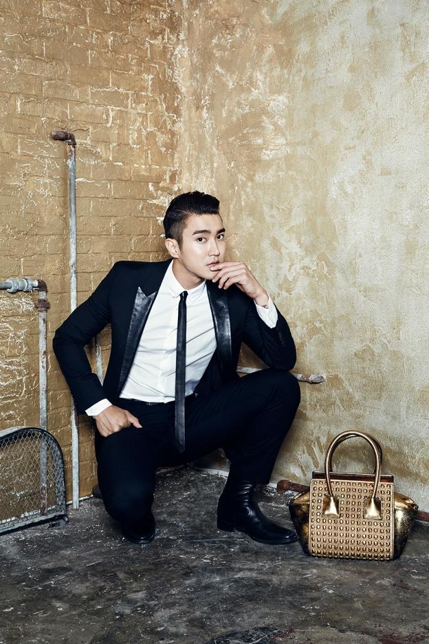 celebrity_fw_siwon_original_09