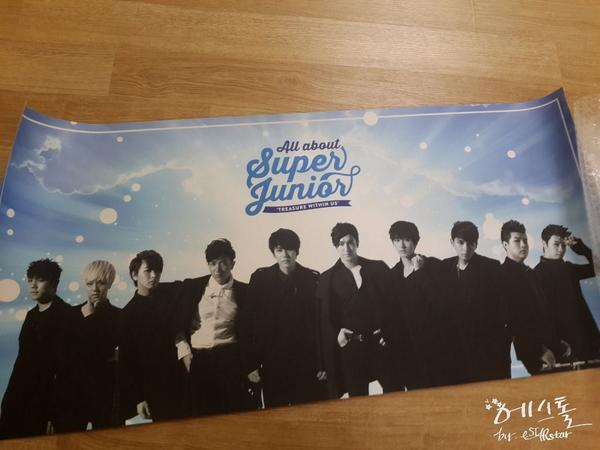 poster~