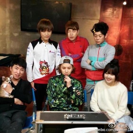 kim-heechul-md-weibo