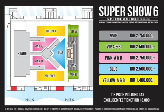 seat-plan-price-super-show-6-in-jakarta