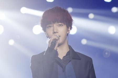 super-junior-yesung