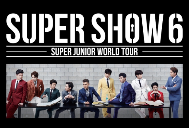 supershow6_01