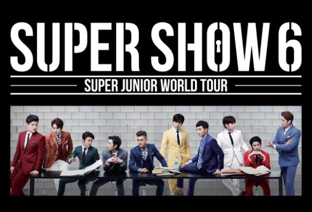 supershow6_01