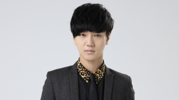 yesung-2-800x450 (1)