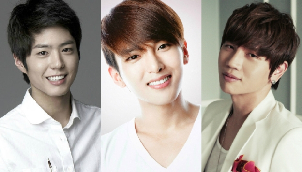 k.will-park-bo-gum-ryeowook