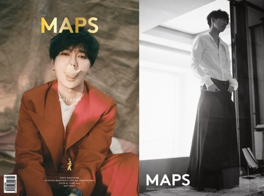 yesung-maps-01