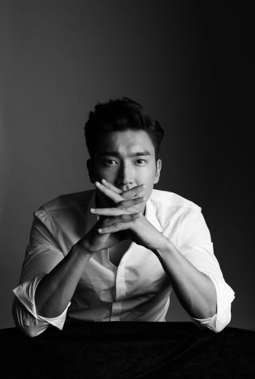 Siwon-super-junior
