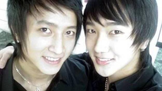 Super-Junior-Yesung-hangeng_1436975233_af_org