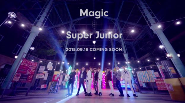 Super-Junior-800x450