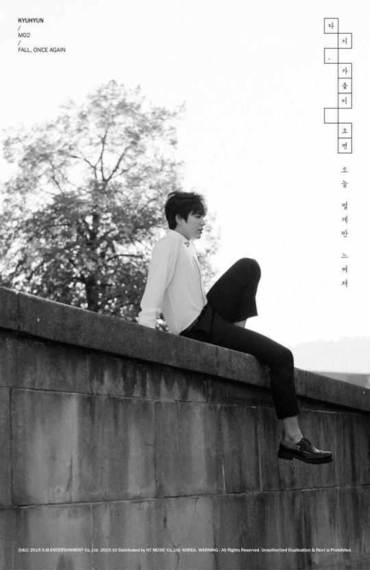 Kyuhyun5-540x830