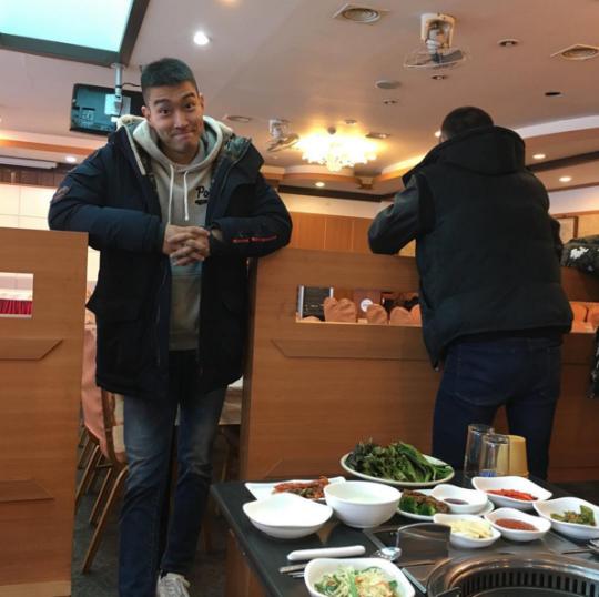 Choi-Siwon1-540x538.png