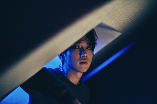 yesung-1-540x360