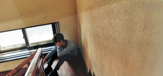 Yesung.png
