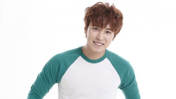 sungmin-super-junior