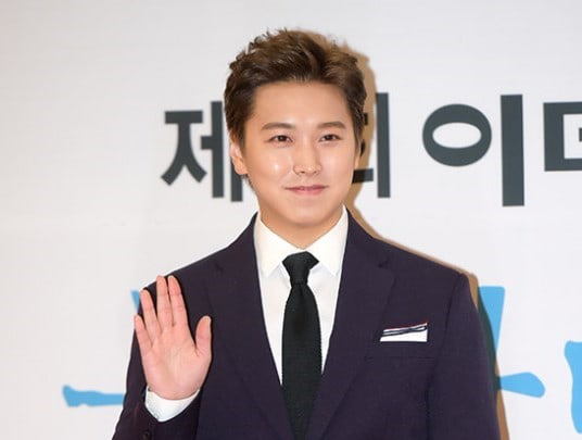 Super-Junior-Sungmin